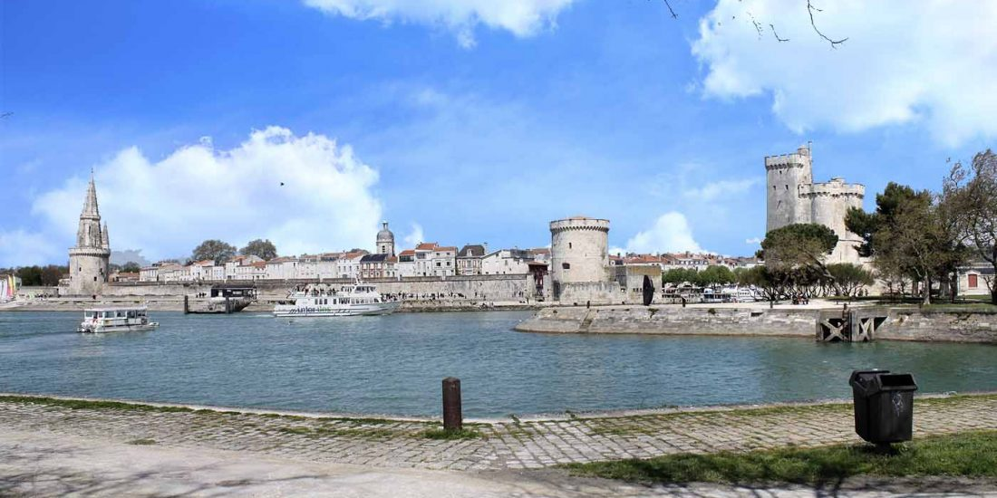 estudiar en la rochelle francias con be global