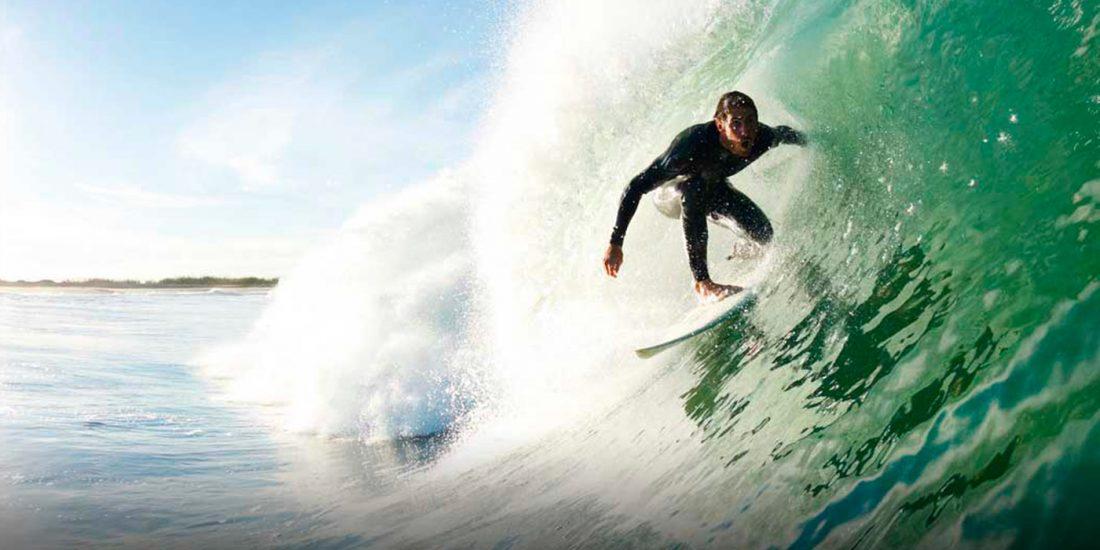 estudiar-y-surfear-en-australia