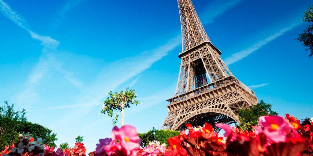 francia-estudiantes