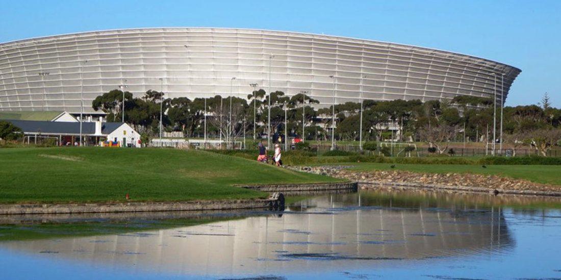 estudiar en capetown sudafrica