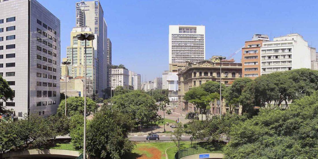 estudiar en sao paulo brasil con be global