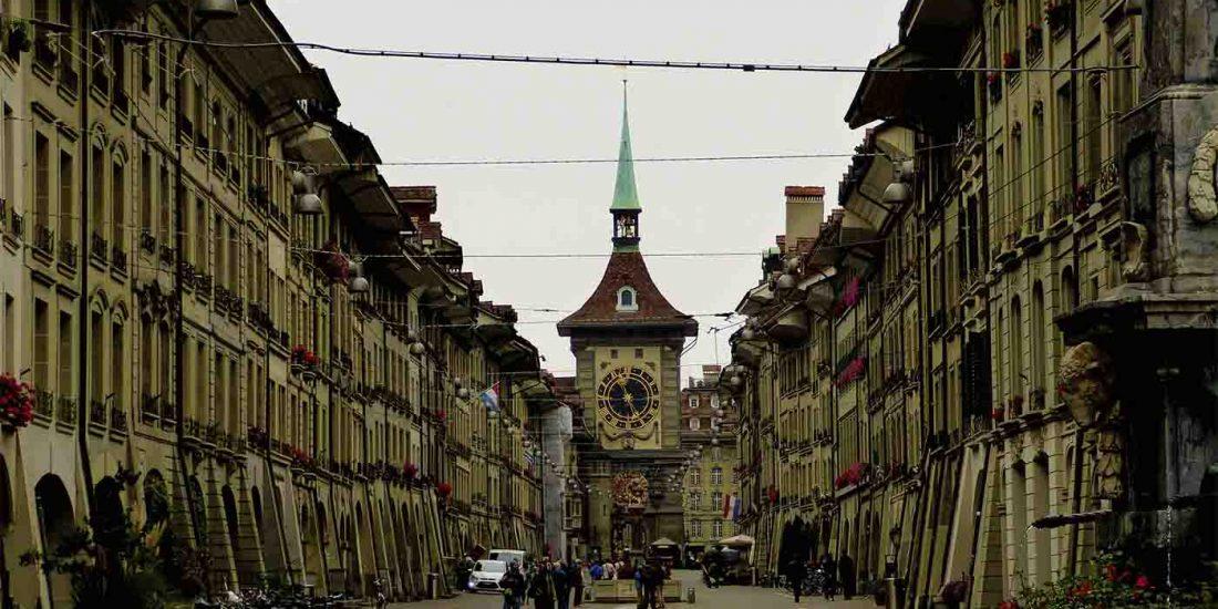 estudiar en suiza con beglobal
