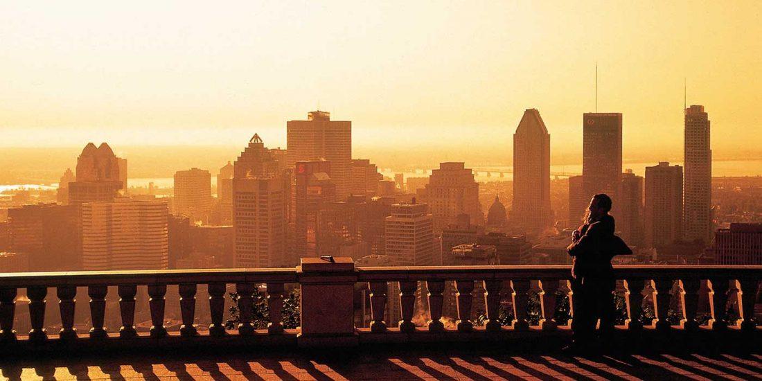 estudiar-ingles-en-montreal-canada