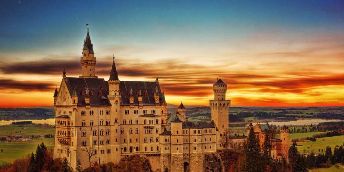 Estudiar en Alemania Aleman