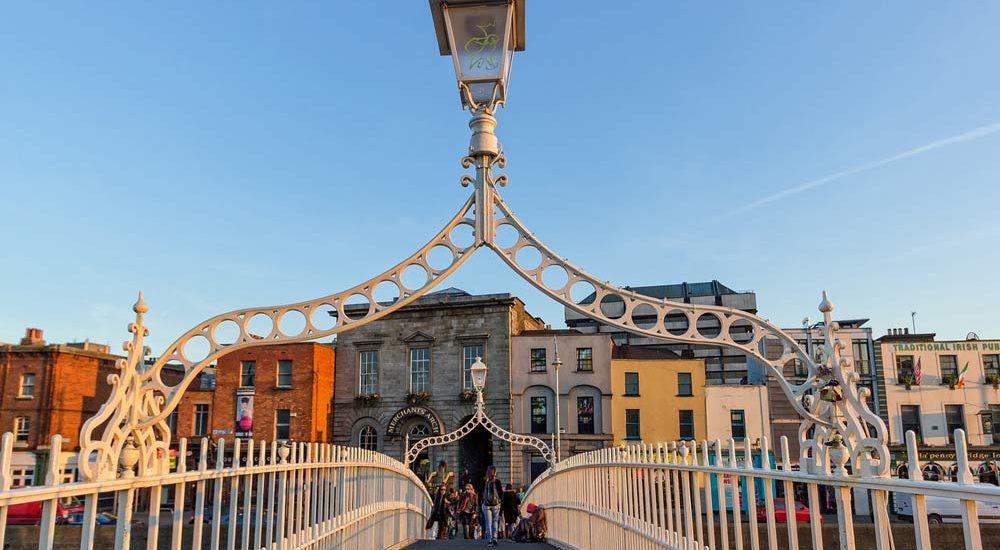 Estudiar-en-Dublin-Be-Global-Irlanda