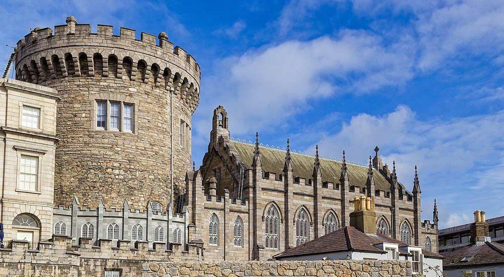 Estudiar-ingles-en-el-Irlanda-Be-GLobal