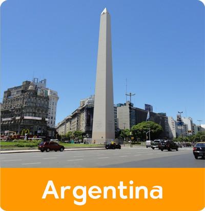 Estudiar_en_Argentina_Be_Global
