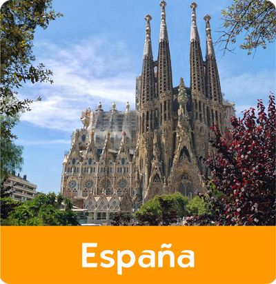 Estudiar_en_Espana_Be_Global