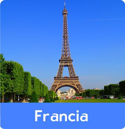 Estudiar_frances_en_Francia_Be_Global
