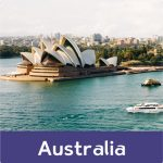 Estudiar_ingles_en_Australia_Be_Global