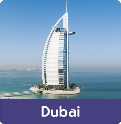 Estudiar_ingles_en_Dubai_Be_Global