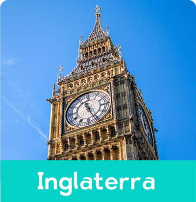 Estudiar_ingles_en_Inglaterra_Be_Global