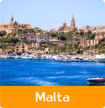 Estudiar_ingles_en_Malta_Be_Global