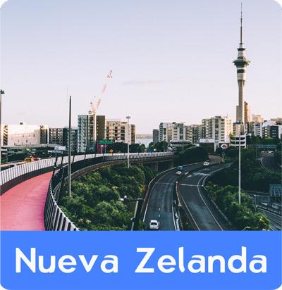 Estudiar_ingles_en_Nueva_Zelanda_Be_Global