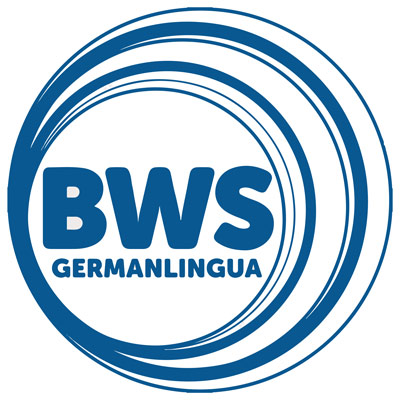 Logo-BWS-Germanlingua-Be-Global-school
