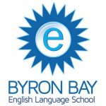 Logo-Byron-Bay-Be-Global
