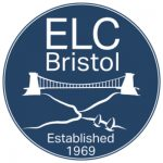 Logo-ELC-Bristol-Be-Global