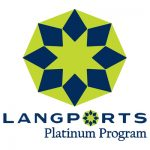Logo-Langsports-Be-Global