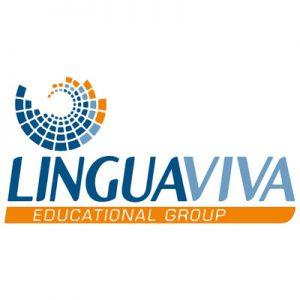 Logo-Linguaviva-Be-Global