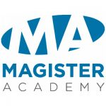 Logo-Magister-Academy-Be-Global-50