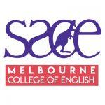 Logo-SACE-Be-Global