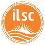 Logo-ilsc-Be-Global