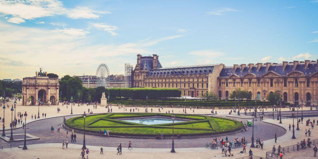 estudiar en francia-11