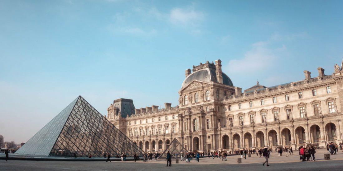 estudiar en francia-12