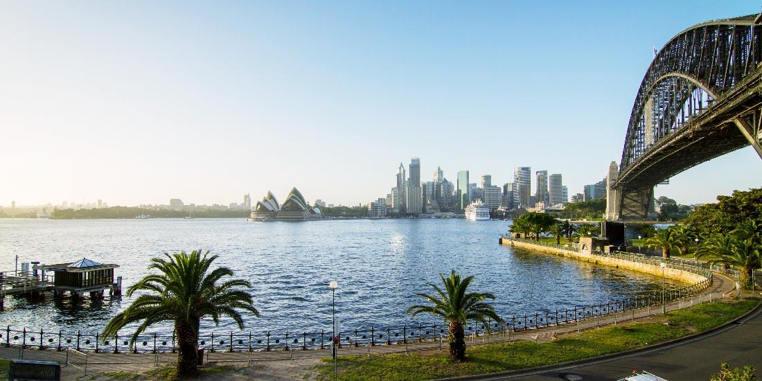 estudiar y trabajar en australia-39