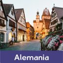 Estudiar_aleman_en_Alemania_Be_Global