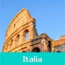 Estudiar_italiano_en_Italia_Be_Global