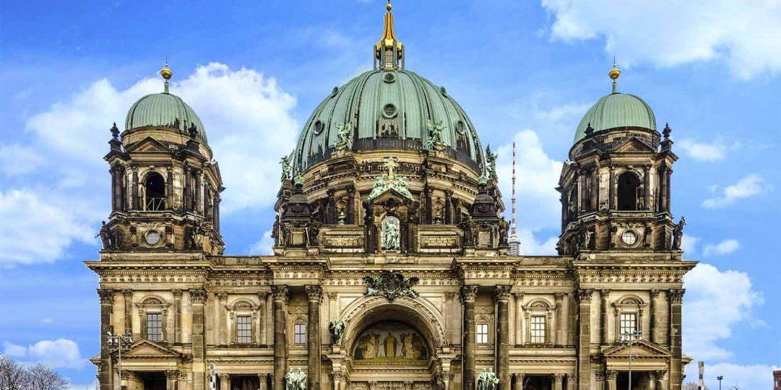 estudiar en berlon alemania con be global