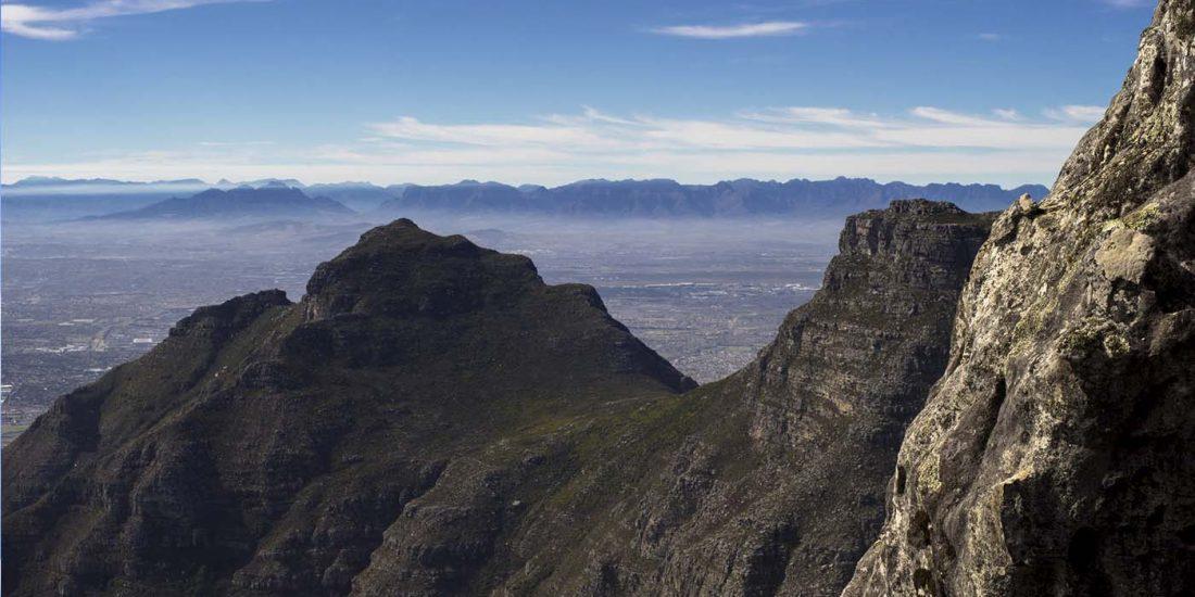 estudiar en capetown sudafrica beglobal