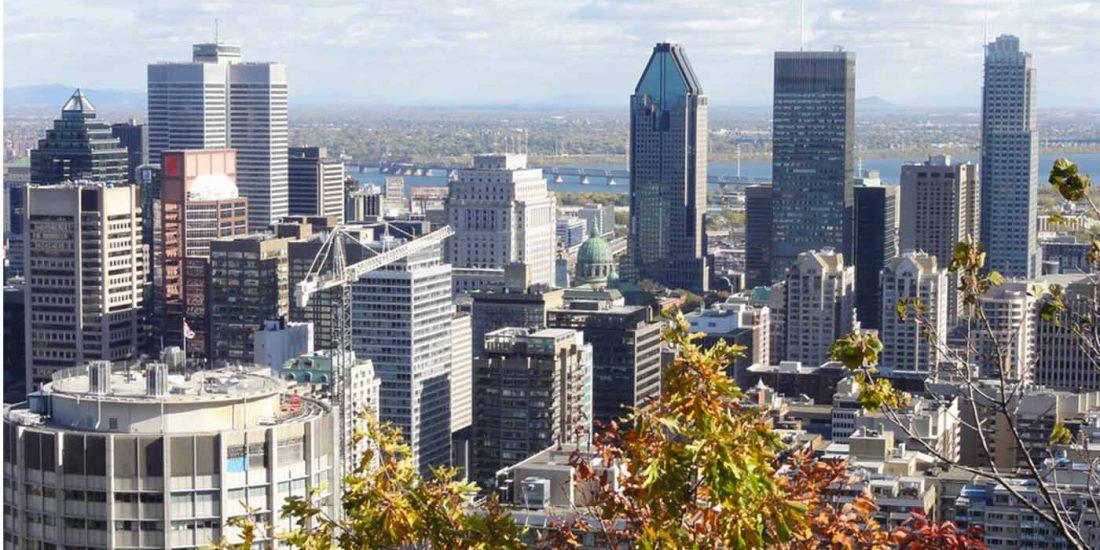 estudiar en el exterior montreal canada