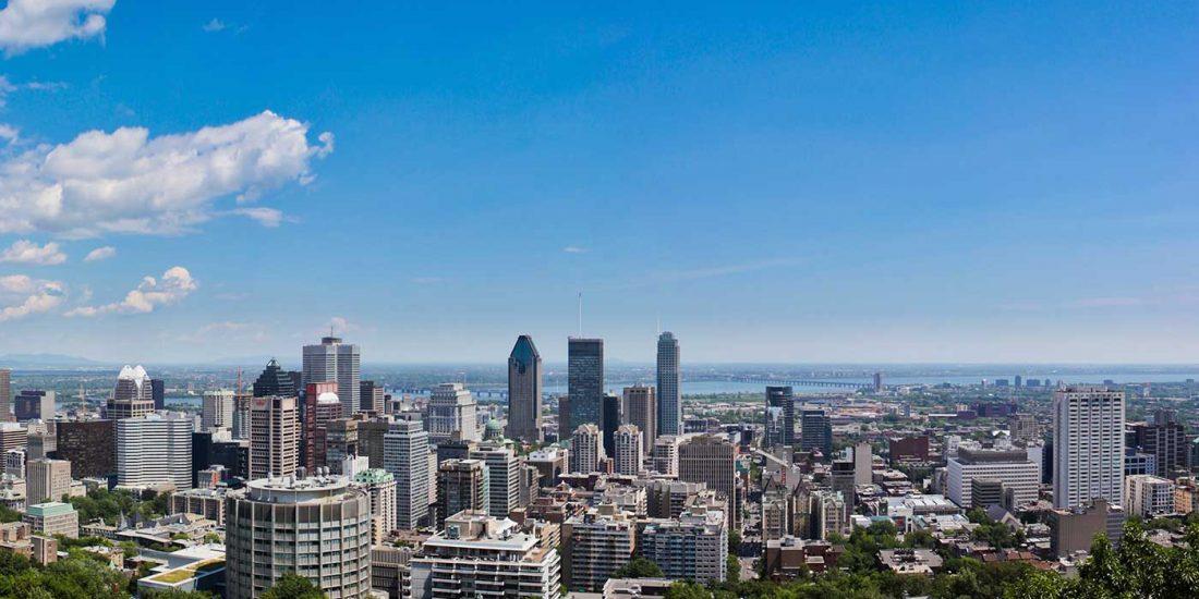 estudiar-y-vivir-en-montreal