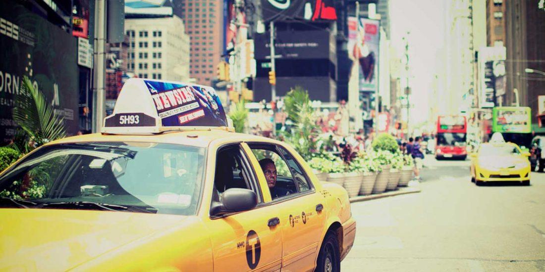 estudiar-en-new-york