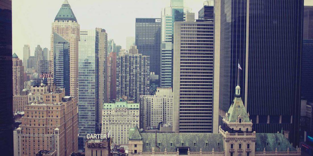 estudiar-en-new-york-usa