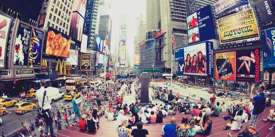 estudiar-ingles-new-york