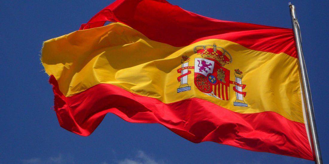 Estudiar en Espana-06