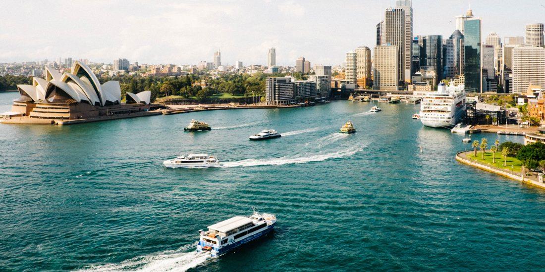 Lo que debes saber sí viajas a Australia-48