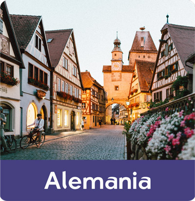 Estudiar_aleman_en_Alemania_Be_Global