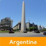 Estudiar_en_Argentina_Be_Global