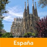 Estudiar_en_Espana_Be_Global