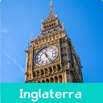 Estudiar_ingles_en_Inglaterra_Be_Global