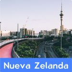 Estudiar_ingles_en_Nueva_Zelanda_Be_Global