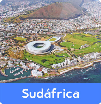 Estudiar_ingles_en_Sudafrica_Be_Global