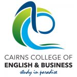 Logo-Cairns-College-CCEB-Be-Global