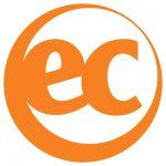 Logo-EC-Be-Global
