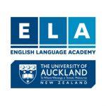 Logo-ELA-Be-Global