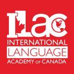 Logo-ILAC-Be-Global
